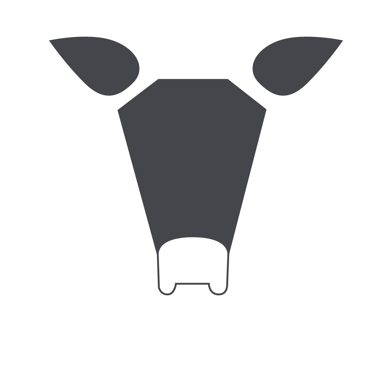 Dairy-Icon23.jpg
