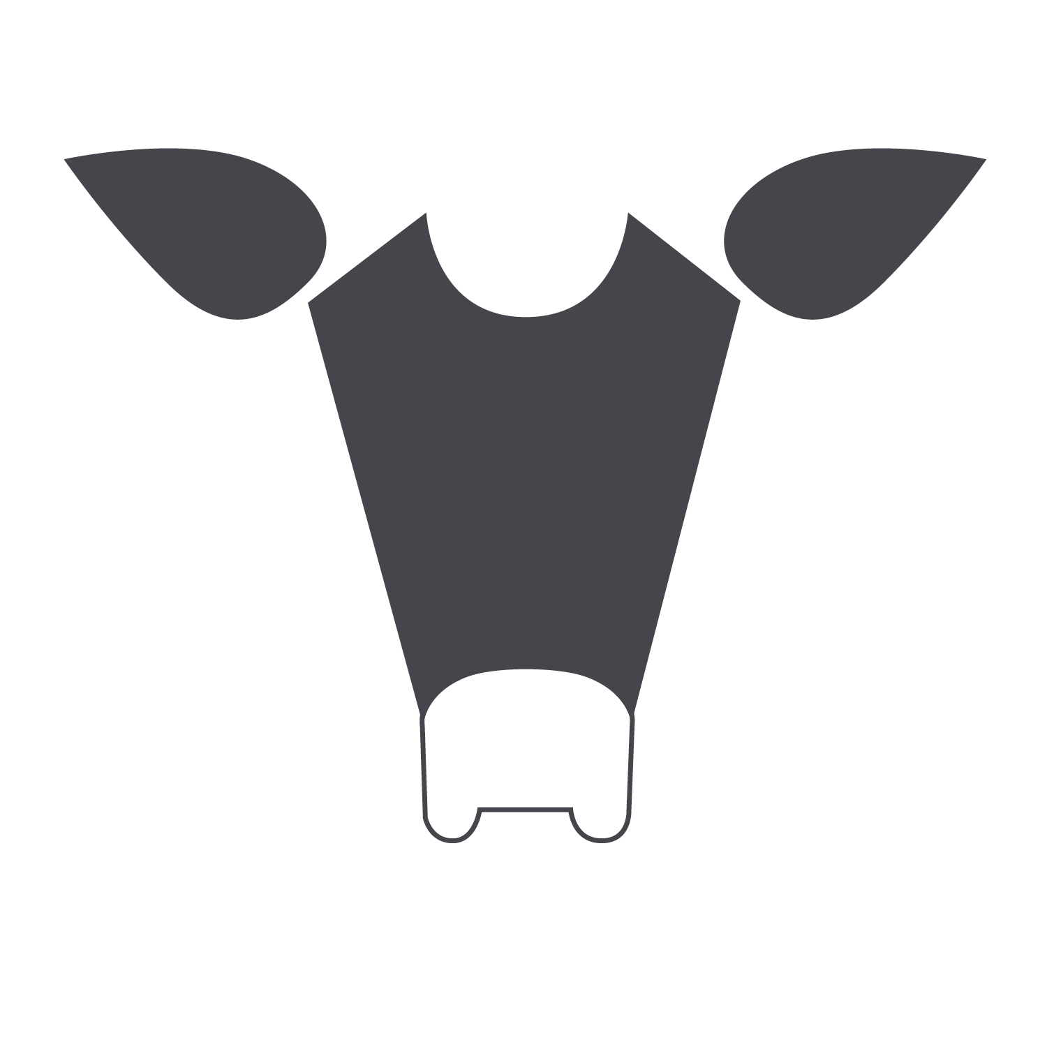 Dairy-Icon24.jpg