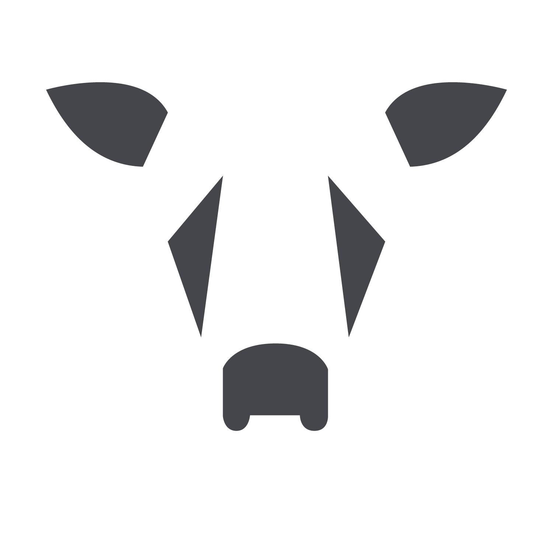 Dairy-Icon26.jpg