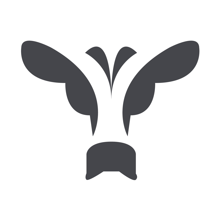 Dairy-Icon31.jpg