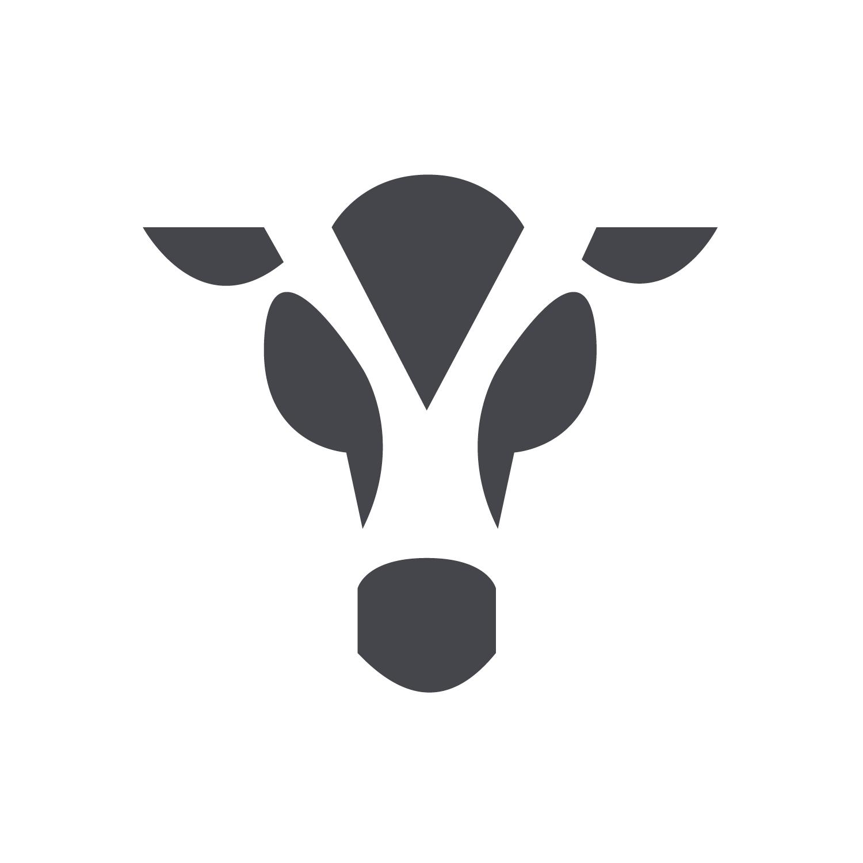 Dairy-Icon32.jpg
