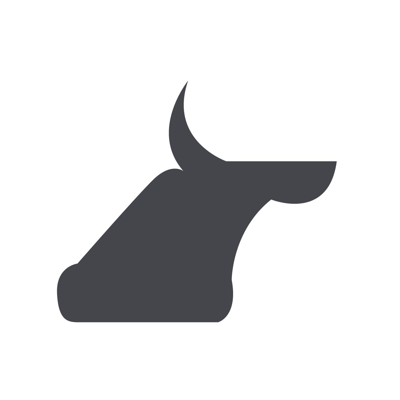Dairy-Icon39.jpg