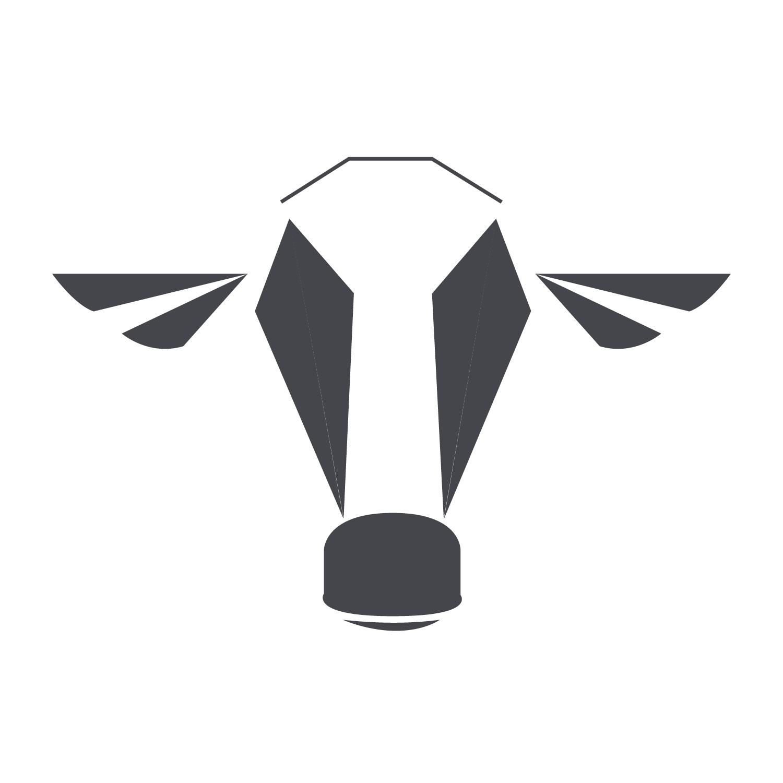 Dairy-Icon41.jpg