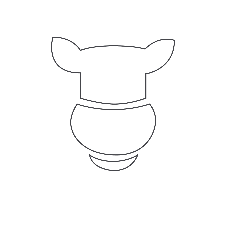 Dairy-Icon46.jpg