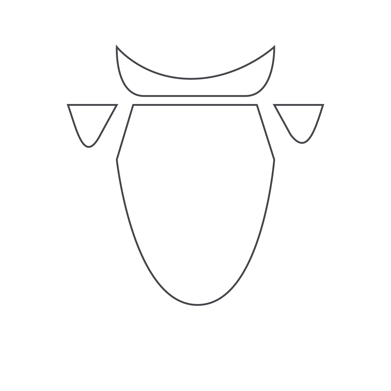 Dairy-Icon48.jpg