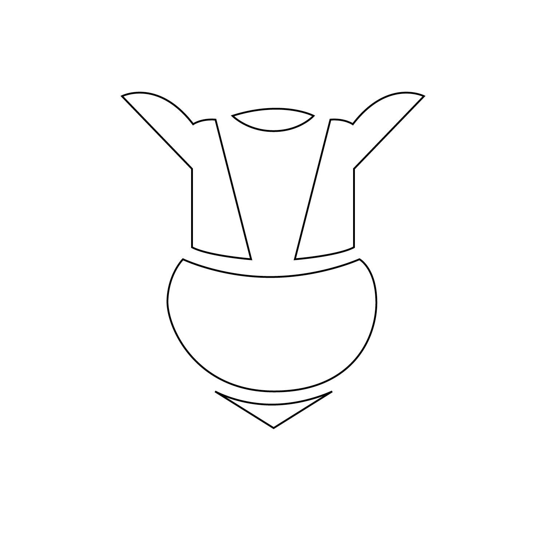 Dairy-Icon49.jpg