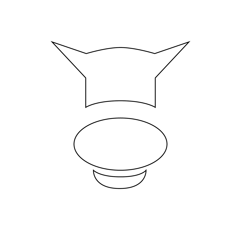 Dairy-Icon50.jpg