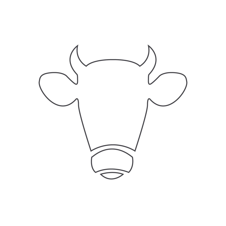 Dairy-Icon54.jpg
