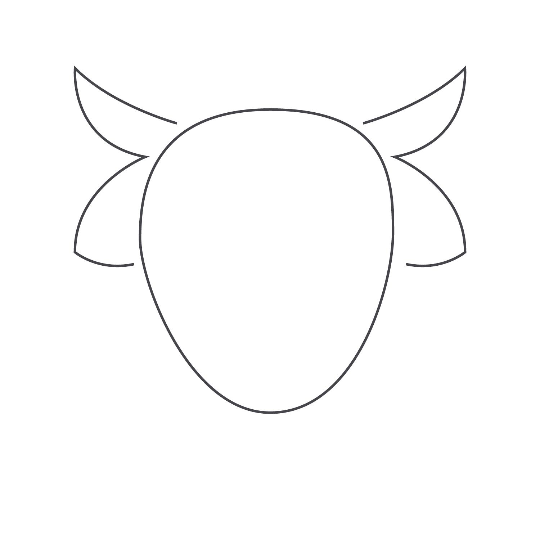 Dairy-Icon56.jpg