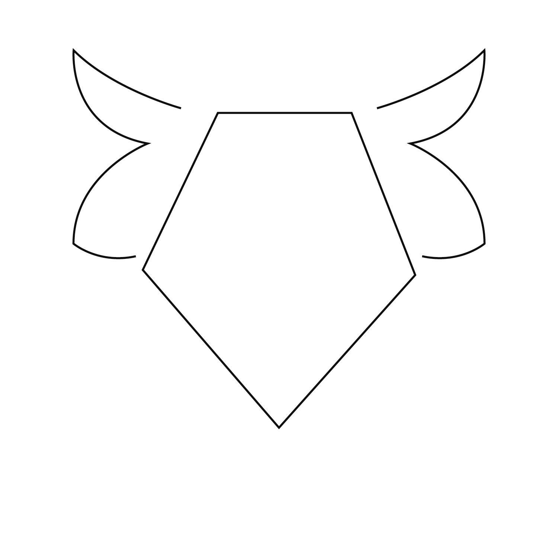 Dairy-Icon57.jpg