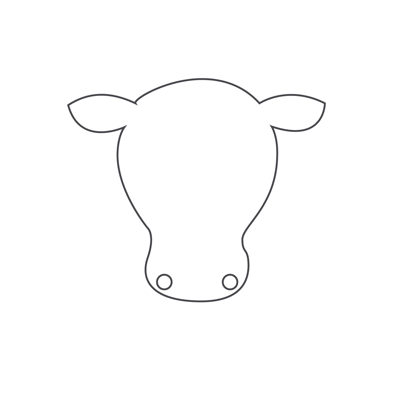Dairy-Icon58.jpg