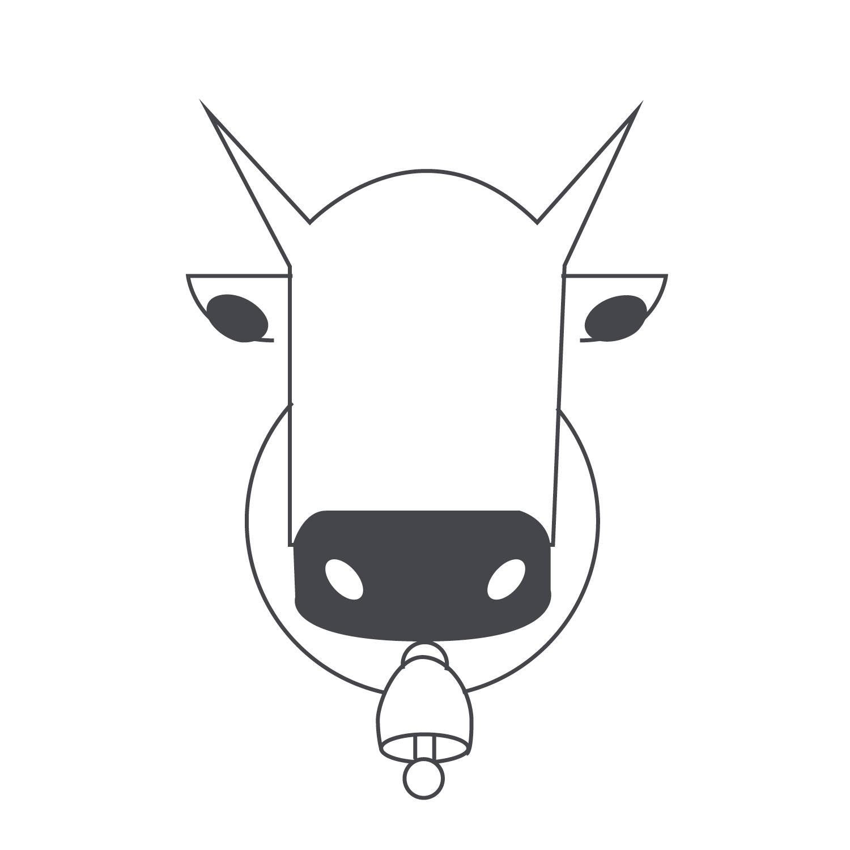 Dairy-Icon60.jpg