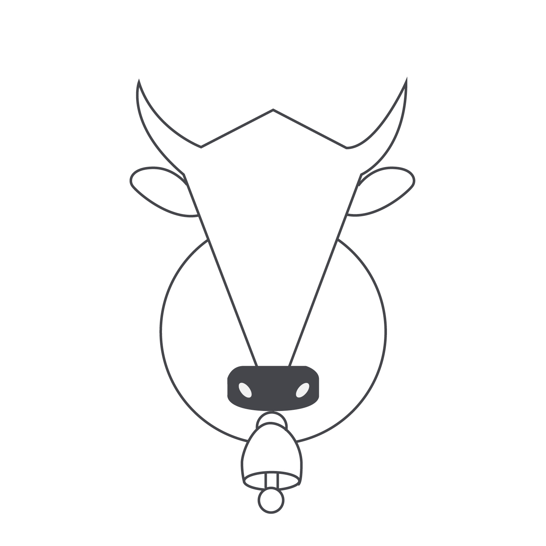 Dairy-Icon61.jpg