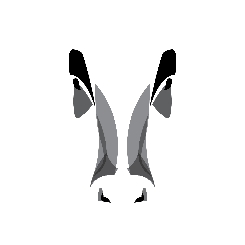 Dairy-Icon62.jpg