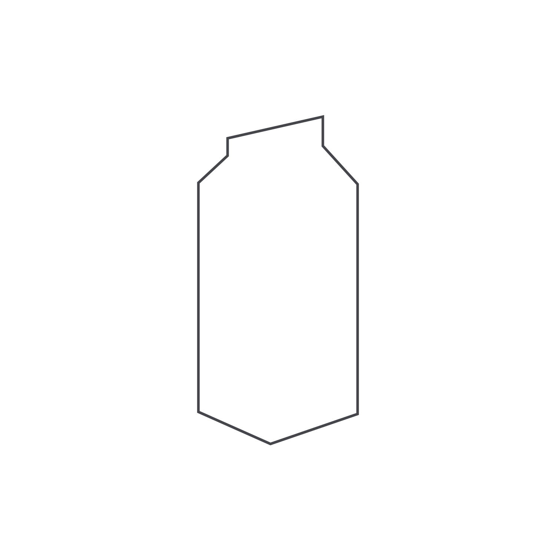 Dairy-Icon65.jpg