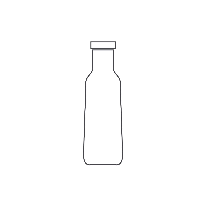 Dairy-Icon68.jpg