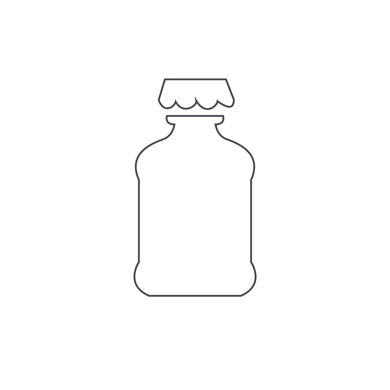 Dairy-Icon69.jpg