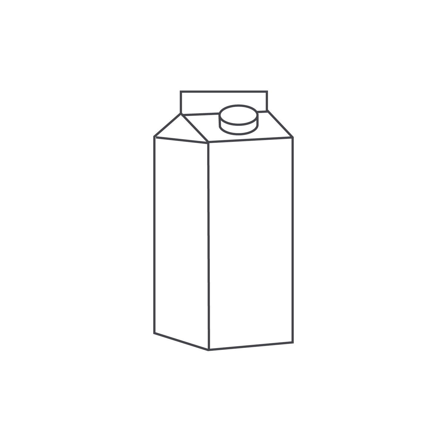Dairy-Icon70.jpg