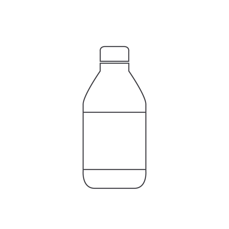Dairy-Icon73.jpg