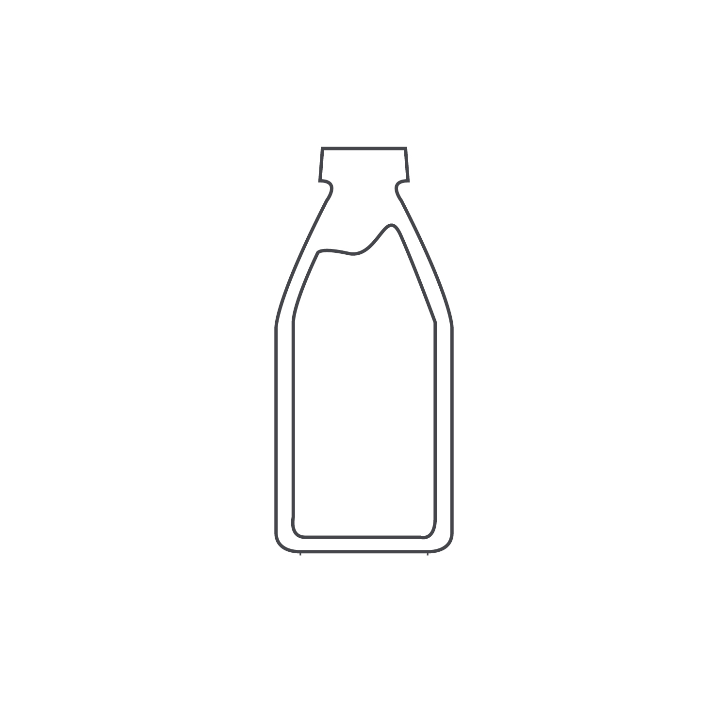 Dairy-Icon75.jpg