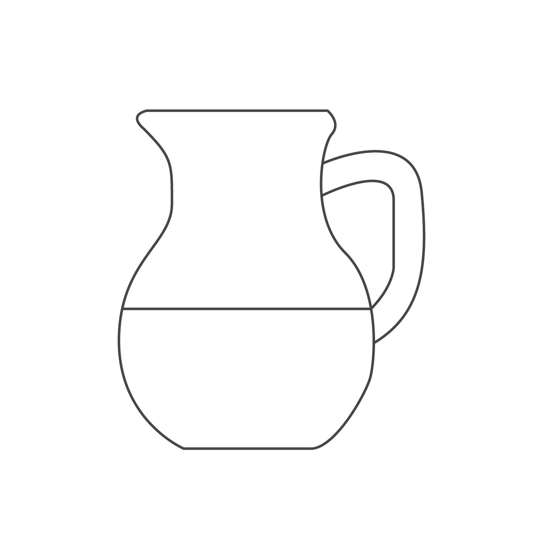Dairy-Icon76.jpg