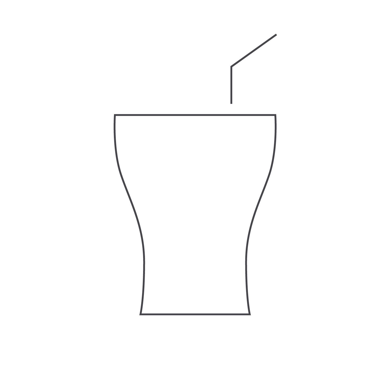 Dairy-Icon79.jpg
