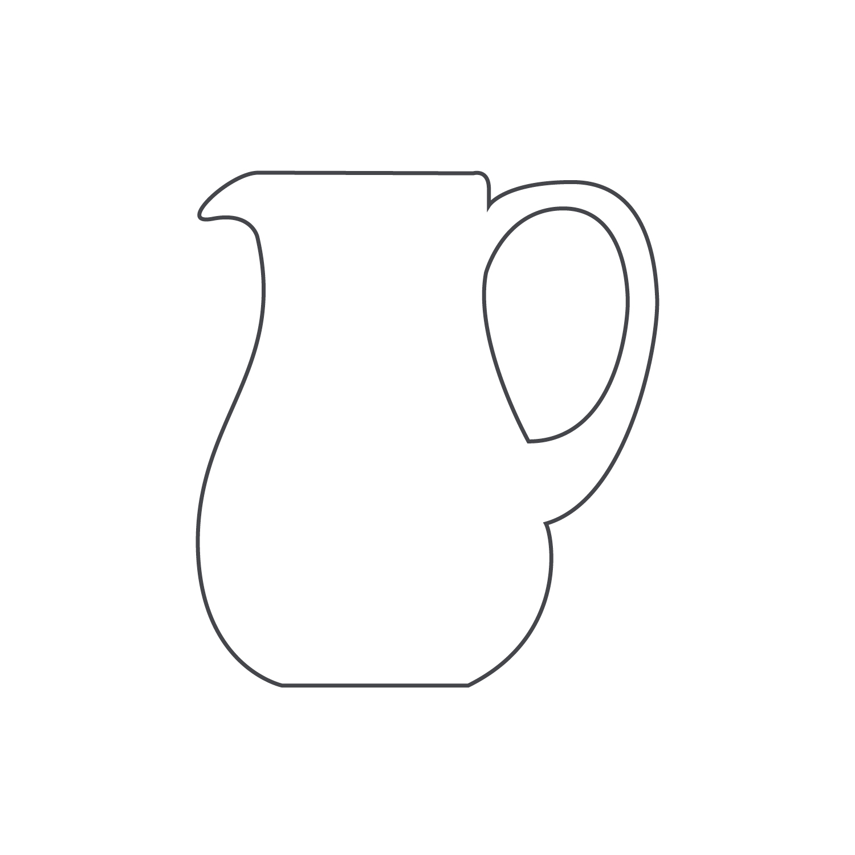 Dairy-Icon78.jpg