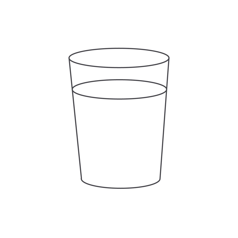 Dairy-Icon83.jpg