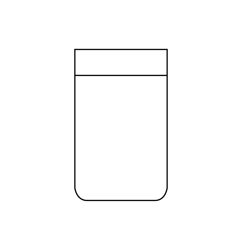 Dairy-Icon82.jpg