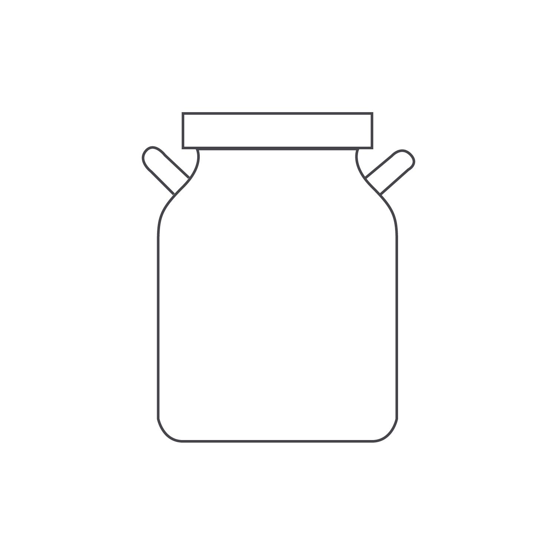 Dairy-Icon84.jpg