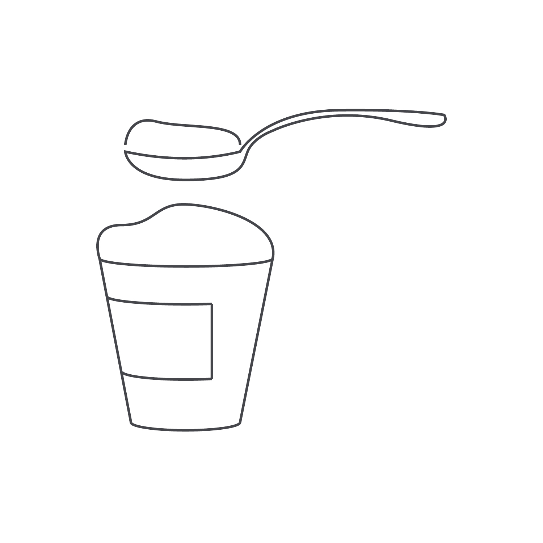 Dairy-Icon85.jpg
