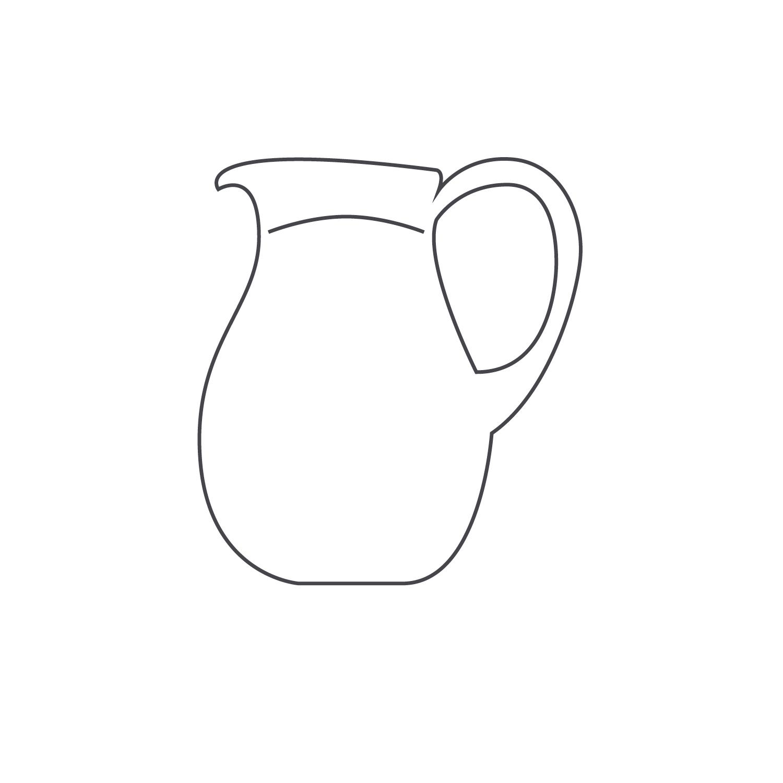 Dairy-Icon87.jpg
