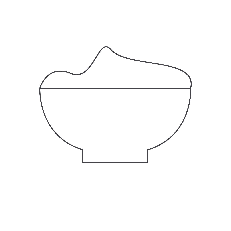 Dairy-Icon86.jpg