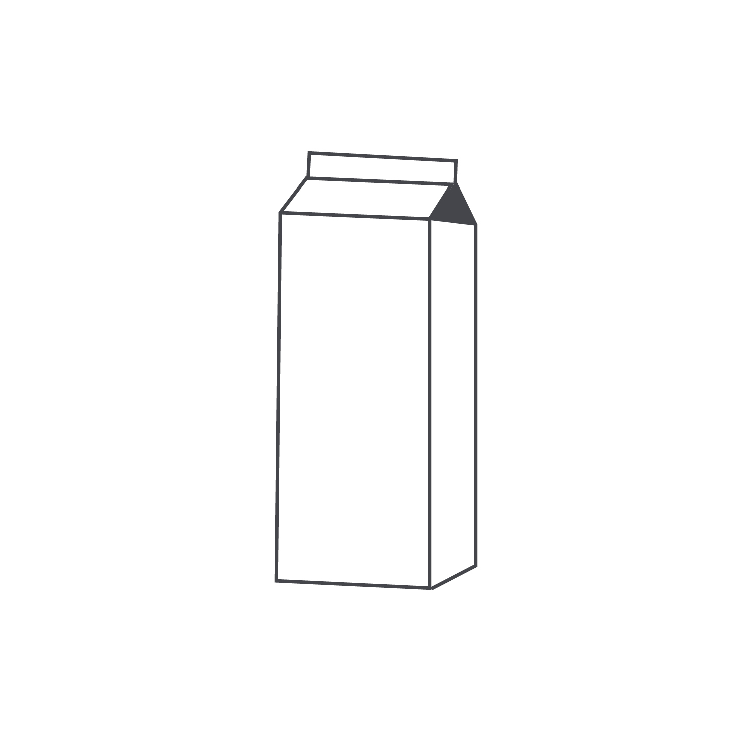 Dairy-Icon91.jpg