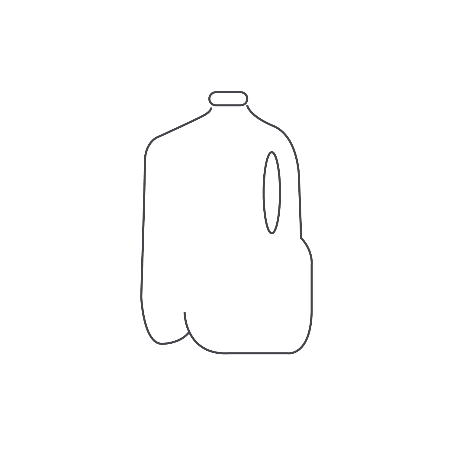 Dairy-Icon93.jpg