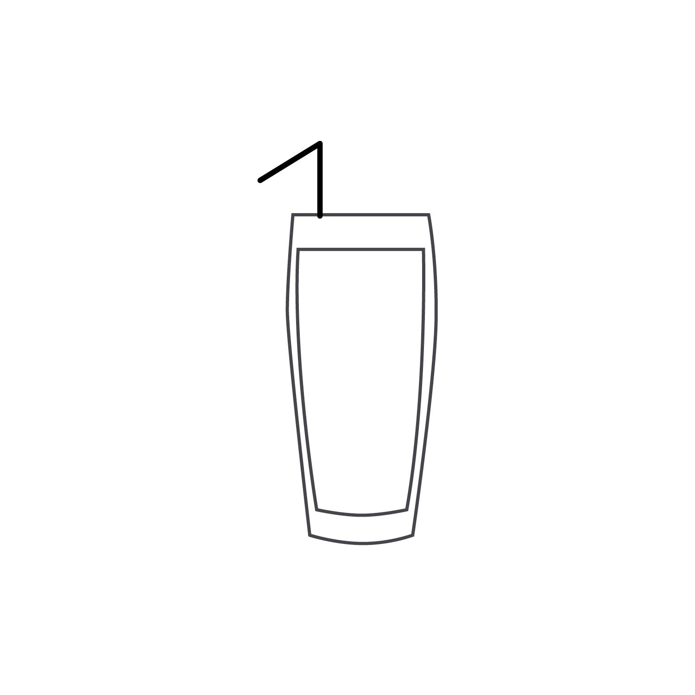 Dairy-Icon92.jpg