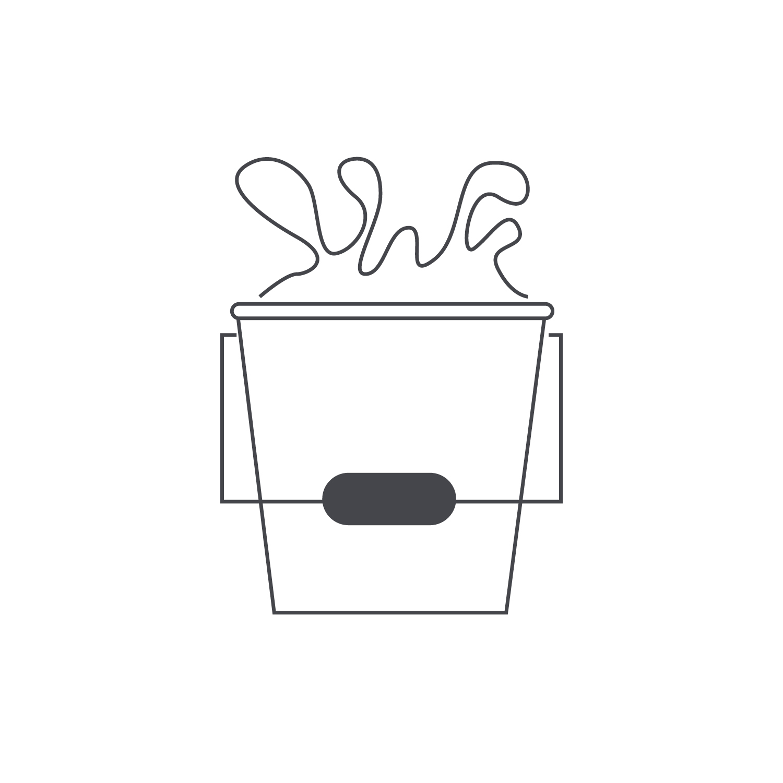 Dairy-Icon94.jpg