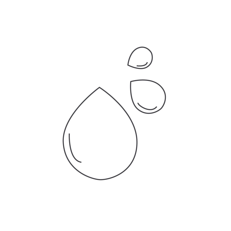 Dairy-Icon95.jpg