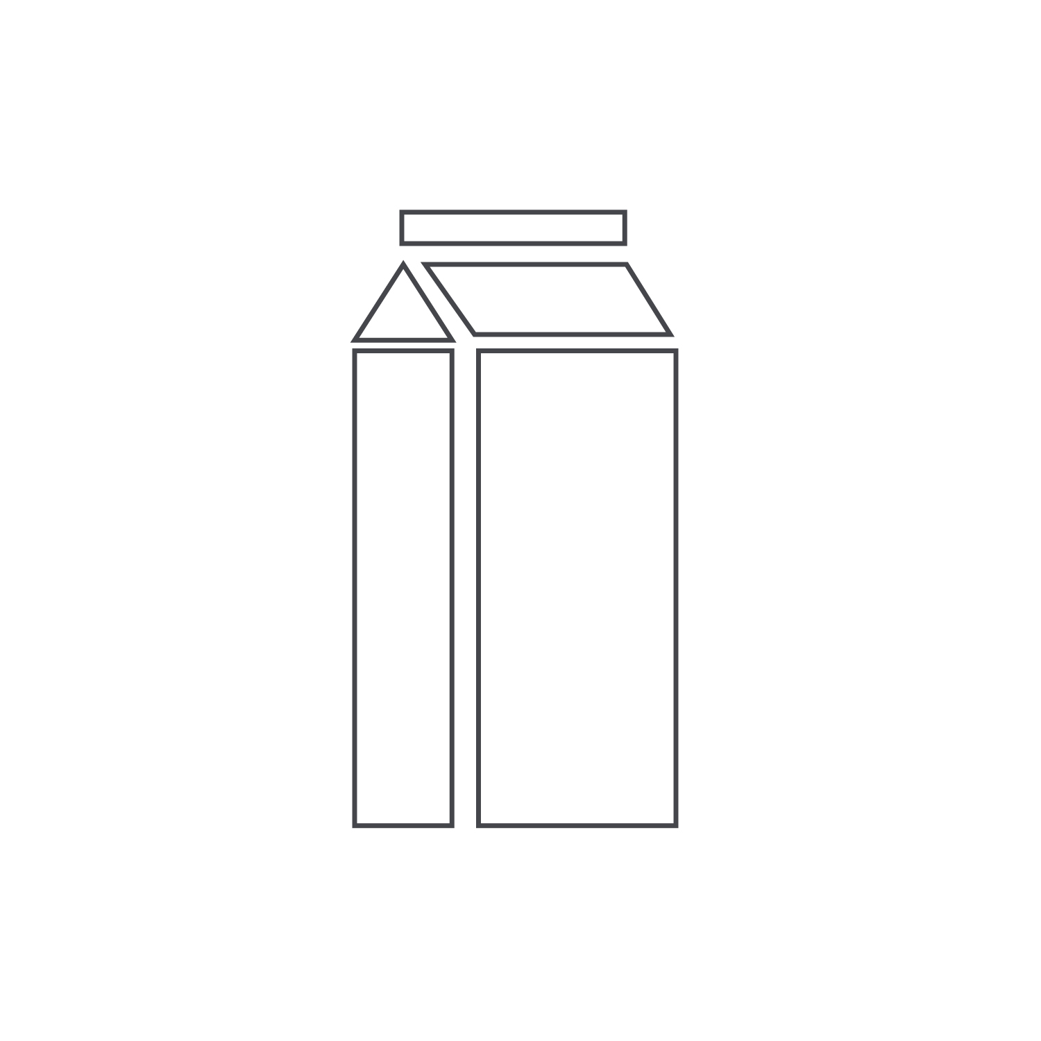 Dairy-Icon97.jpg