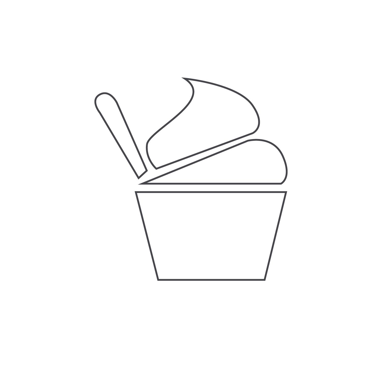 Dairy-Icon98.jpg
