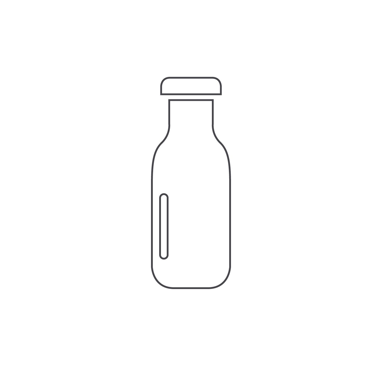 Dairy-Icon99.jpg