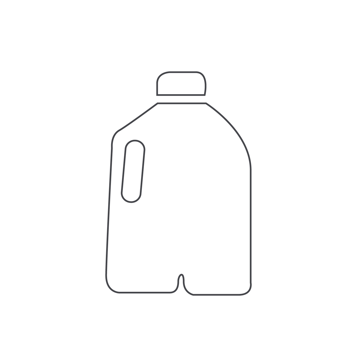 Dairy-Icon100.jpg