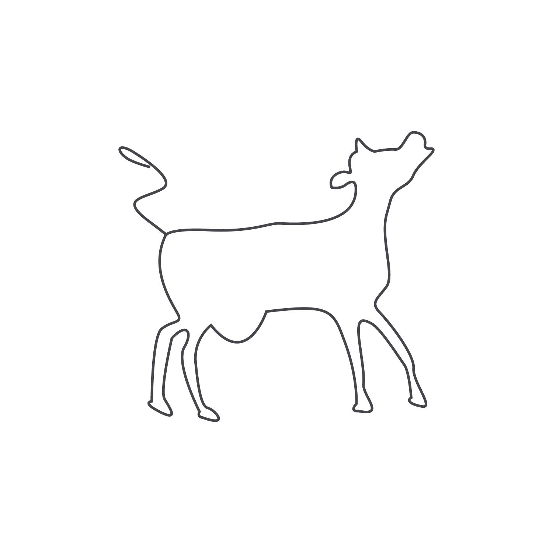 Dairy-Icon102.jpg