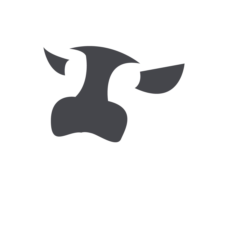 Dairy-Icon103.jpg