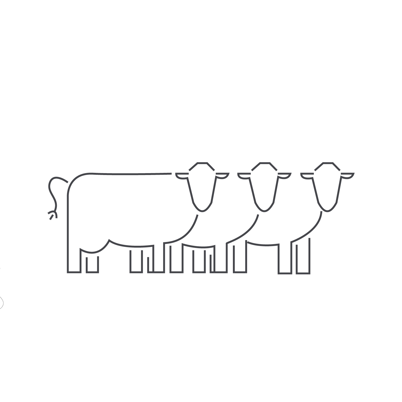 Dairy-Icon105.jpg