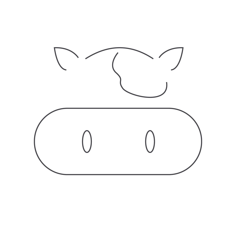 Dairy-Icon109.jpg
