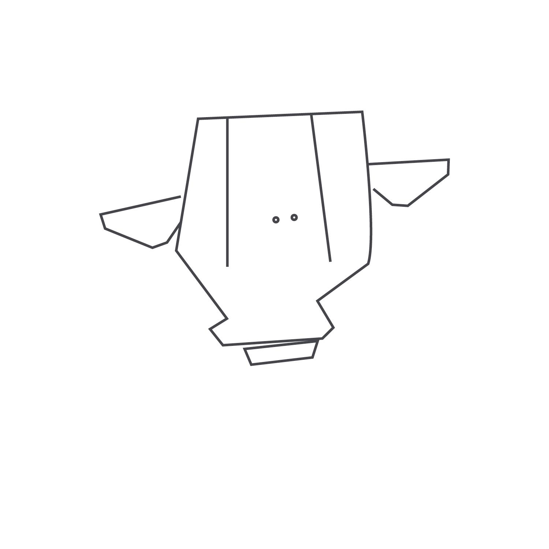 Dairy-Icon112.jpg