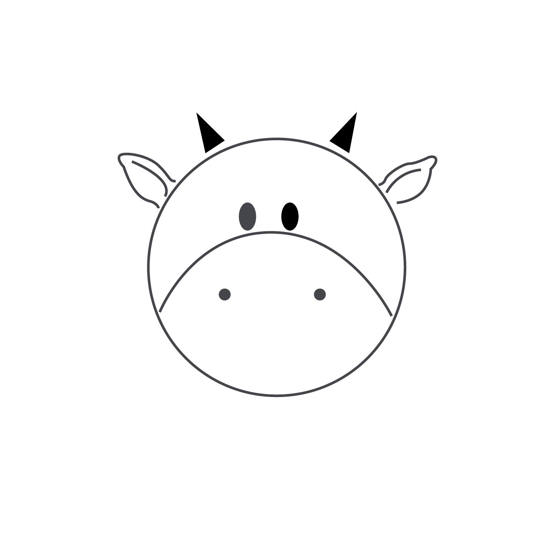 Dairy-Icon113.jpg