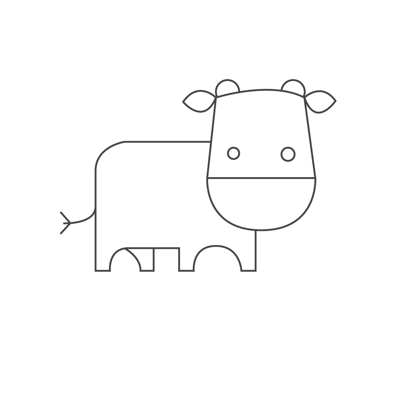 Dairy-Icon114.jpg