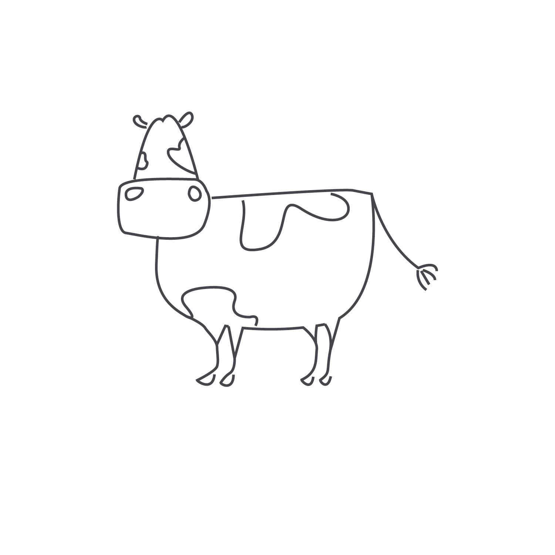 Dairy-Icon115.jpg